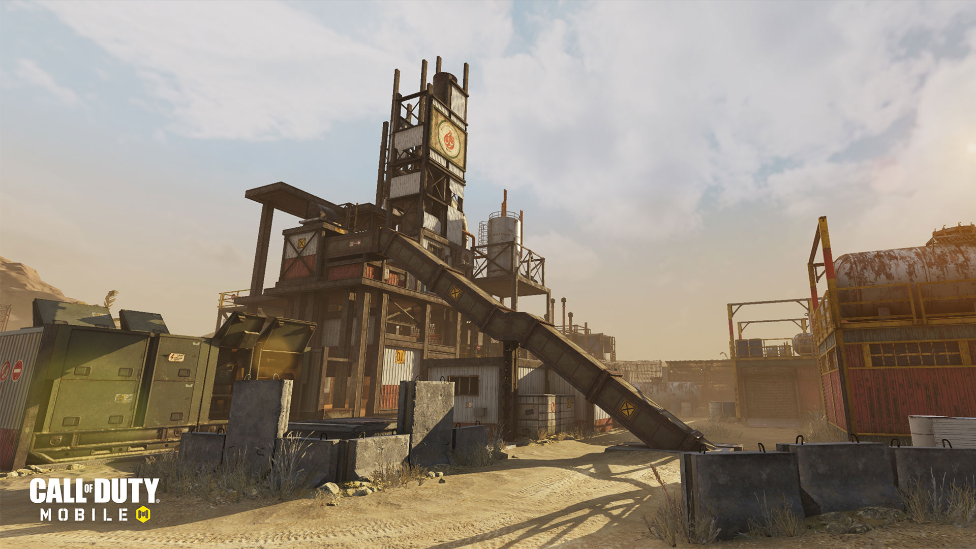 This Week in Call of Duty® - April 27 - Image 6