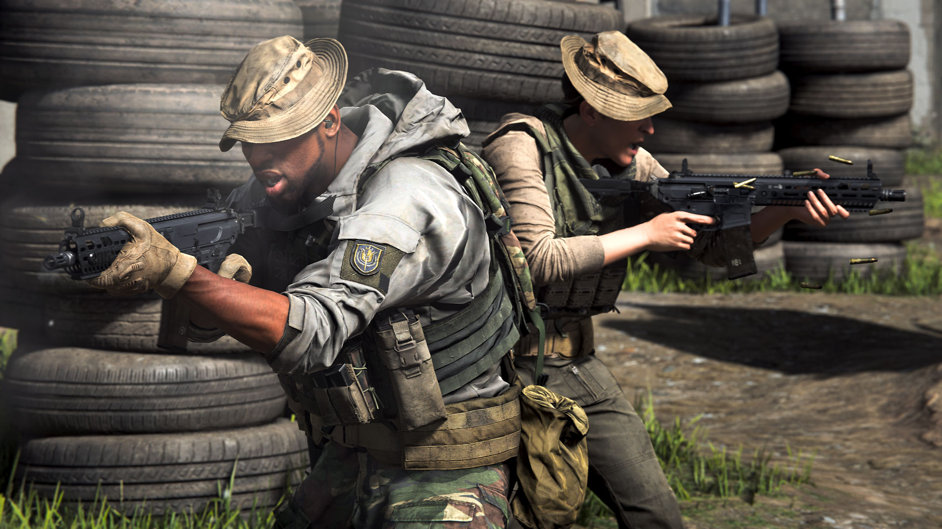 This Week in Call of Duty® - May 26 - Image 2