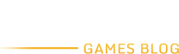Activision Games Blog