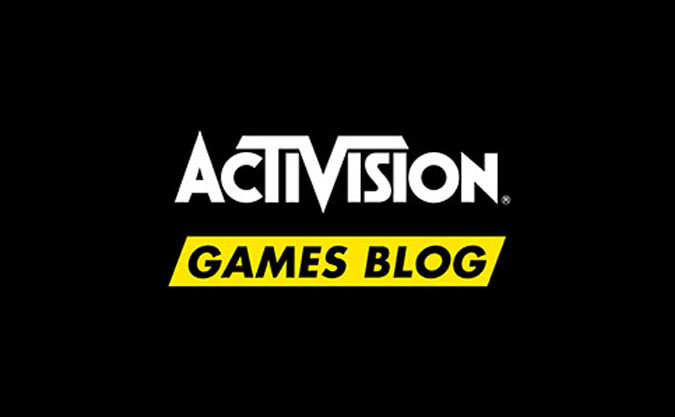 Activision Games Blog | Home - Download Activision Games Blog | Home for FREE - Free Cheats for Games