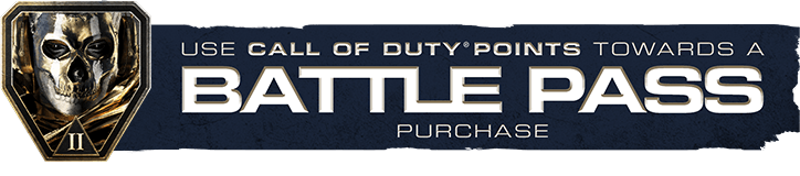 Announcement Call Of Duty Modern Warfare Editions Now